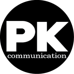 PK COMMUNICATION